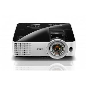 PROIETTORE BENQ MX631ST XGA 3000AL 13000:1/HDMI/AUTO VERTICAL KE
