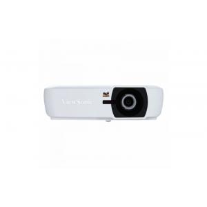 PROIETTORE VIEW WXGA 3500LUM 22000 1,1ZOOM HDMI VGA 3D SPEAKER D