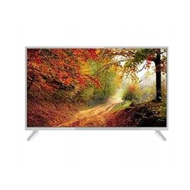"""TV 32"""" BOLVA  1366X768 HD WHITE - DVB T2/C/S- 3X HDMI,VGA,CUFFIA"""