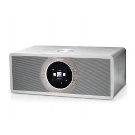 INTERNETRADIO SHARP DR-I470 WHITE- DAB DAB+ FM RADIO BLUETOOTH 3