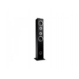 SPEAKER BLUETOOTH 60W EVEREST BK C/FM/AUX/SD/2*USB SMART/TAB ADJ