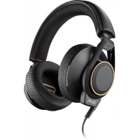 CUFFIA GAMING RIG 600 PLANTRONICS HI-FI PC/LAPTOP CONTENUTI MM