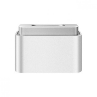 ADATTATORE MAGSAFE A MAGSAFE2 APPLE