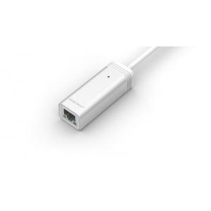 ADATTATORE USB3-GIGABIT MACALLY