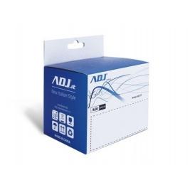 INK ADJ BR LC-980M/LC-1100M DCP145C/165C MFC-250C/5490CN MAGENT
