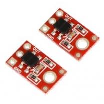 QTR-1A Reflectance Sensor (coppia)