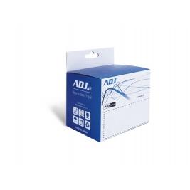 INK ADJ CAN 4540B001AA CLI-526BK PIXMA MG 5150/5250/6150/IP4850