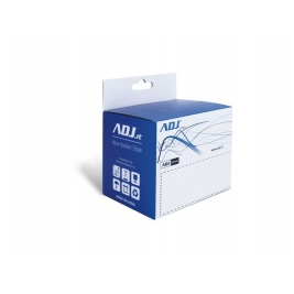 INK ADJ CAN 9182B001 PGI-1500XLBK MB2050/2350 NERO