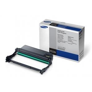 DRUM HP NERO PER SL-M2625 9000PG MLT-R116/SEE