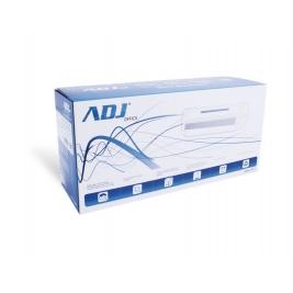 TONER ADJ HP Q6511X LASERJET 2400/2410/2420 12K PAG NER