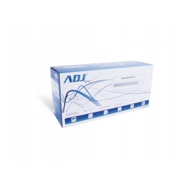 TONER ADJ HP CF212A GIALLO LASERJET PRO 200/M251 1800 PAG