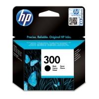 INK HP CC640EE N.300 BK D2560/F4280