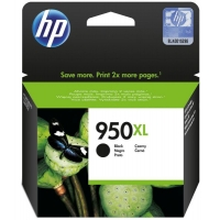 INK HP CN045AE N.950XL NERO 2300 PG