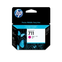 INK HP N711 MAGENTA 29ML