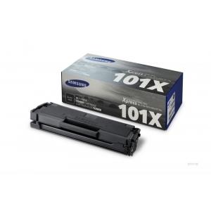 TONER HP NERO SU706A PER ML-2160/2165 SCX-3400/3405