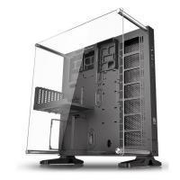 CASE MID-TOWER NO PSU CORE P5 USB 3.0*2 2.0*2 VETRO TEMPERATO