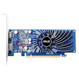 VGA ASUS GT1030-2G-BRK 2GB DDR5 64 bit DVI-D HDMI