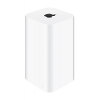 "HD TIME CAPSULE 3,5"" 3TB APPLE AIRP"