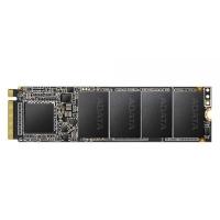 SSD M.2 256GB 2280 PCIE XPG SX6000 LITE 1800/1200 MB/S R/W