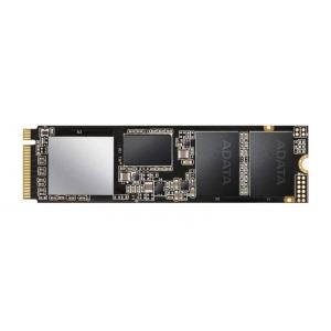 SSD M.2 1TB 2280 PCIE XPG SX8200 PRO 3500/3000 MB/S R/W