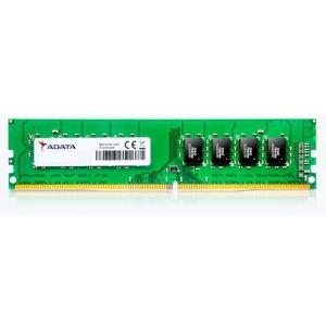 DDR4 16GB 2400 MHZ DIMM ADATA CL17 1,2V 288PIN