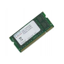 DDR2 2GB 800MHZ SO-DIMM X APPLE VERS. BLUK-PER IMACMACBOOK OLD