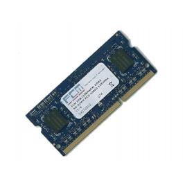 DDR3 2GB 1333MHZ SO-DIMM X APPLE VERS.BULK-PER IMACMACBOOK OLD