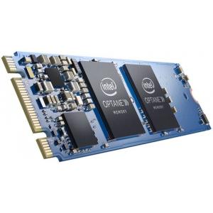 FLASH MEMORY INTEL OPTANE 16GB M.2 2280 PCIE ACCELERATORE PER CP