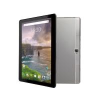 "TABLET MAJESTIC 10,1"" IPS TAB711 4G QC1.1/AND7.0/2GB/16GB/HD/BT"