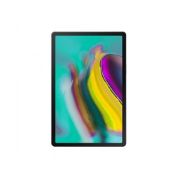 TABLET SAMSUNG GALAXY TABS5E 10.5BK OC/64GB/4GB/13MP/BIOM/KNOX/A