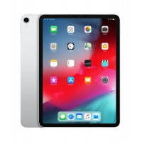 "TABLET IPAD PRO 11"" 64GB CELL SILVE R"
