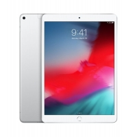 "TABLET IPAD AIR 10,5"" 256GB CELL SV SILVER"