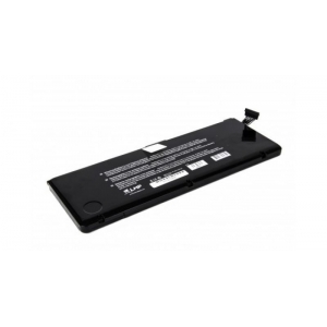 "BATTERIA LMP MACBOOK PRO 17""ALU 02/ 09-02/11 (A1309)"