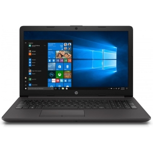 "NB 15,6"" I3-7020U 4GB 500GB W10P HP 250 G7"