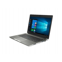 """NB 14"""" I5-7200 8GB 256SSD W10P TOSHIBA SATELLITE PRO A40-D-1KT"""