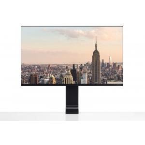 """MON 32""""VA HDMI  3840X2160 PIP DP SAMSUNG C32R750 16:9  4MS"""