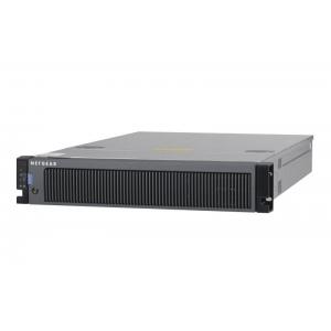 NAS NETGEAR READYNAS 4312X 12BAY 2P GBIT SFP+/4P GBIT 16GB RAM