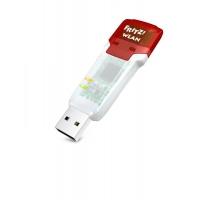SCHEDA FRITZ!WLAN USB 860MBIT 5GHZ