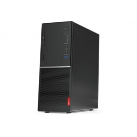 PC I5-8400 4GB 256GB W10P TWR V530 LENOVO THINKCENTRE V530 TOWER
