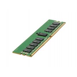DDR4 8GB HPE DIMM 288-PIN NO BUFFER