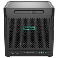 SERVER HPE GEN 10 X3216 8GB NOHDD NHP LFF SATA