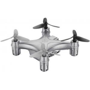 PROPEL ATOM 1.0 ARGENTO MICRO DRONE