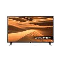 "TV 70"" LG UHD 4K SMART WEBOS4.5 TRIPLE TUNER"