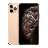 IPHONE 11 PRO 512GB GOLD 5.8""