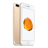 IPHONE 8 64GB RICONDIZ. GOLD GRADO A - GARANZIA 1Y/ 3 MESI BATT