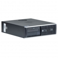 PC REF I5 4G 500G COA W7P FD I5-3470 SFF HP6300