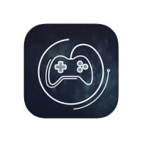 GoBLE - Bluetooth 4.0 Controller