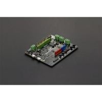 Romeo for Intel® Edison Controller (Without Intel® Edison)(Pre