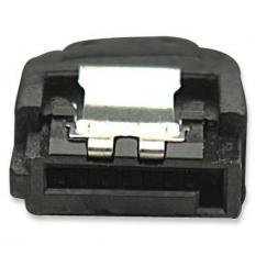 Cavo S-ATA 6GBs Interno 70 cm