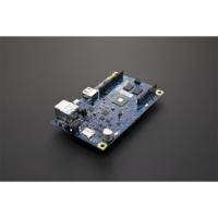 Intel Galileo Gen 2 Development Board